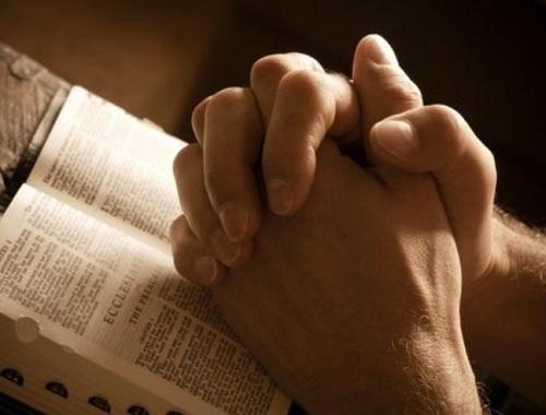 Intenções de oração do Papa para novembro