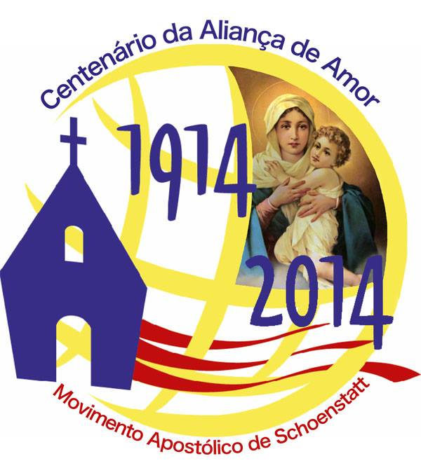 101 anos do Movimento Apostólico de Schoenstatt