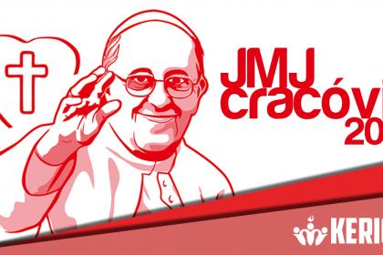 JMJ 2016 - DOCAT – Doutrina Social da Igreja Católica para os Jovens