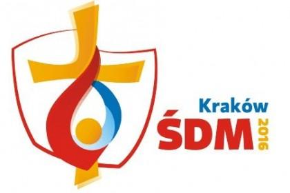 Quase 1000 bispos inscritos na JMJ Cracóvia 2016