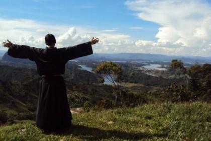 Frades Menores Conventuais: 70 anos de evangelização na América Latina