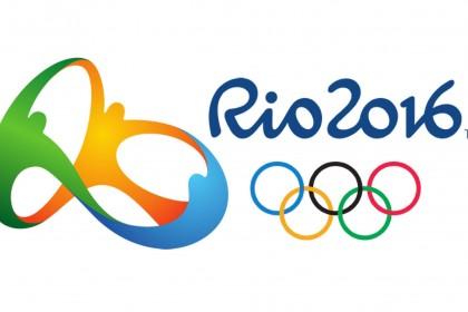 Mensagem do Papa Francisco para Olimpíadas Rio 2016