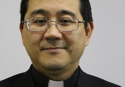 Dom Julio Endi Akamine é nomeado arcebispo de Sorocaba