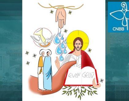 CNBB: 55ª Assembleia Geral dos Bispos