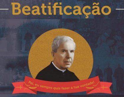 Padre João Schiavo foi beatificado no Brasil