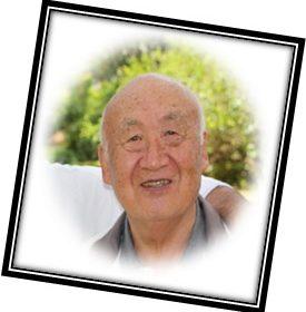 Pe. Haruo Sasaki completou 88 anos