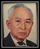 Pe. Paulo Riichi Doi, SJ - 6 anos de falecimento