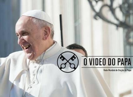 Os sacerdotes na sua missão pastoral - Rede mundial de oração do Papa - Julho 2018