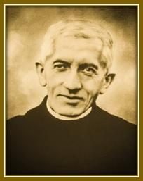 Beato José Allamano - 16 de fevereiro