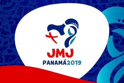 Papa Francisco a caminho do Panamá para Jornada Mundial da Juventude