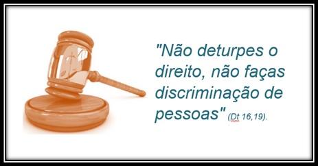 PALAVRA DO CALENDÁRIO DO MÊS DE MARÇO DA PANIB