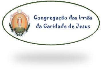 Congregação das Irmãs de Caridade de Jesus, realizou a 3ª Assembleia Internacional