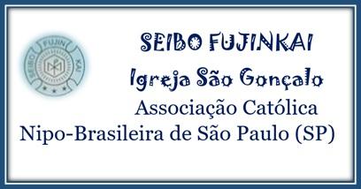 70 anos de fundação de Seibo Fujinkai da Igreja São Gonçalo-SP