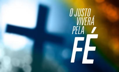 """Palavra do Calendário da PANIB para o mês de Setembro 2019: """"O Senhor protege a caminhada dos justos"""" (Sl 1,6)"""