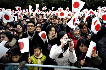Padre Wada e o testemunho que os cristãos podem dar na sociedade japonesa