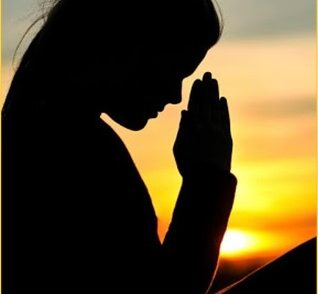 """Palavra do Calendário da PANIB para Janeiro / Fevereiro de 2020: """"A oração da fé salvará o enfermo e o Senhor o restabelecerá"""" (Tg 5,15)."""
