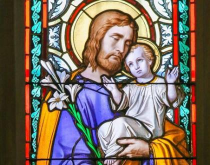ANO DE SÃO JOSÉ: Papa Francisco celebra 150 anos do Padroeiro da Igreja