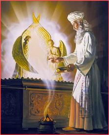 CATEQUESE Bíblica (Janeiro / Fevereiro 2021): Livro do Deuteronômio